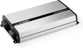 Wzmacniacz JL AUDIO JX 500/1