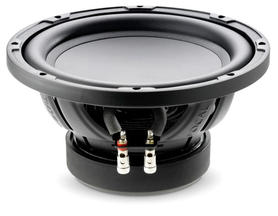 FOCAL PERFORMANCE KIT SUB P25DB
