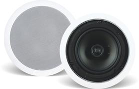 Pure Acoustics RD625