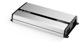 Wzmacniacz JL AUDIO JX360/4