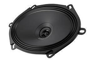 Głośniki AUDISON APX 570