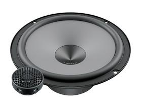Głośniki HERTZ UNO K 165