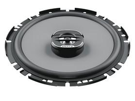 Głośniki HERTZ UNO X 170