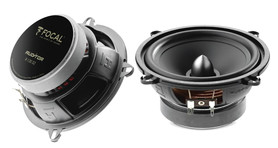 FOCAL AUDITOR R-130S2 WOOFERY