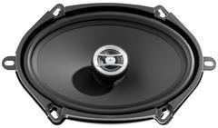 Głośniki FOCAL RCX-570 AUDITOR