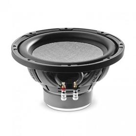 Subwoofer FOCAL ACCESS SUB25A4