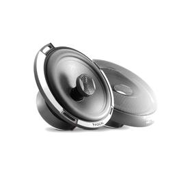 Głośniki FOCAL PERFORMANCE PC 165