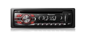 Radio PIONEER DVH-340UB