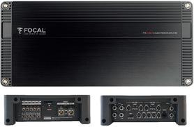 Wzmacniacz Focal FPX 5.1200