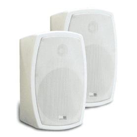 Głośniki domowe PURE ACOUSTICS PX-255