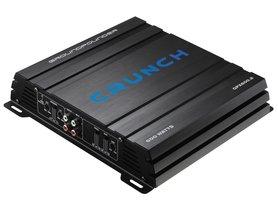 Wzmacniacz CRUNCH GPX600.2