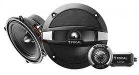 FOCAL AUDITOR R-130S2