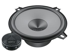 Głośniki Hertz UNO K130