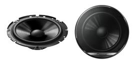 Głośniki PIONEER TS-G170C BASOWE