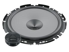 Głośniki Hertz UNO K 170