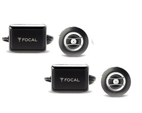 FOCAL AUDITOR RSE TWEETERY