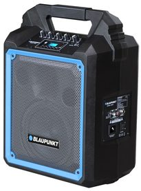 BLAUPUNKT POWER AUDIO MB06