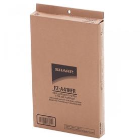 Filtr FZ-A41HFR HEPA H13 do Sharp KC-A40EUW - oryginał