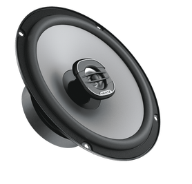 Głośniki samochodowe HERTZ  X165 UNO