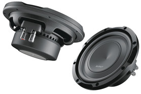 AUDISON APS 8 R subwoofer