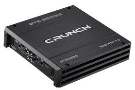 CRUNCH GTS2250