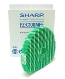 Filtr Sharp FZ-C100MFE nawilżający KC-860E 850 840E