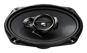 Głośniki samochodowe PIONEER TS-A6933i