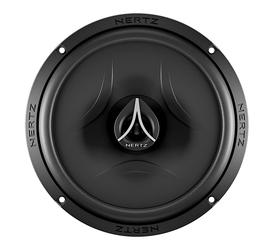 Głośniki samochodowe HERTZ ENERGY ECX 165.5