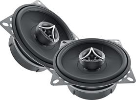 Głośniki samochodowe HERTZ ENERGY ECX 100.5