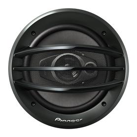 Głośniki samochodowe PIONEER TS-A2013I