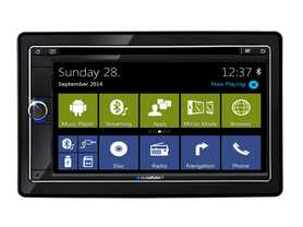 BLAUPUNKT CAPE TOWN 945 WORLD ANDROID (Powystawowy)