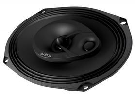 Głośniki samochodowe AUDISON APX 690