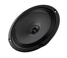 Głośniki samochodowe AUDISON APX 6.5