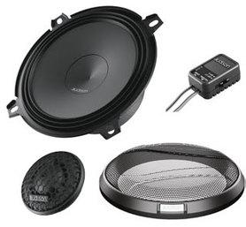 Głośniki samochodowe AUDISON APK 130 PRIMA