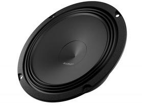 Głośniki samochodowe AUDISON AP 6.5