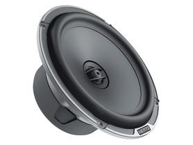 Głośniki samochodowe HERTZ MILLE MPX165.5 PRO