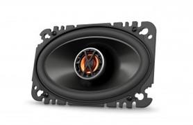 Głośniki samochodowe JBL CLUB 6420