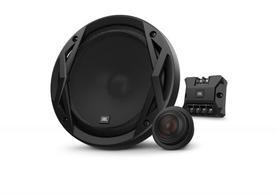 Głośniki samochodowe JBL CLUB 6500C