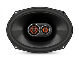 Głośniki samochodowe JBL CLUB 9630