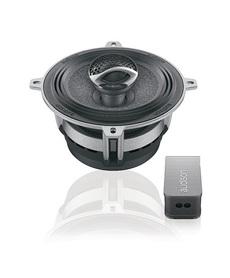 Głośniki samochodowe AUDISON VOCE AV X5