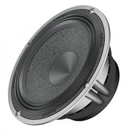 Głośniki samochodowe AUDISON VOCE AV 6.5