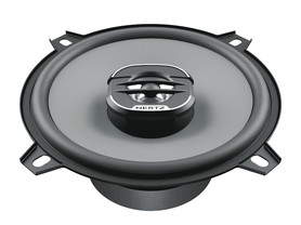 Głośniki samochodowe HERTZ UNO X 130