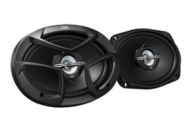 Głośniki samochodowe JVC CS-J6930