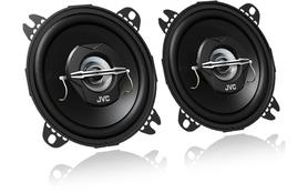 Głośniki samochodowe JVC CS-J420X