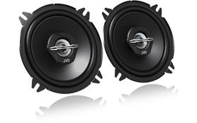Głośniki samochodowe JVC CS-J520X