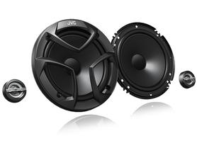 Głośniki samochodowe JVC CS-JS600