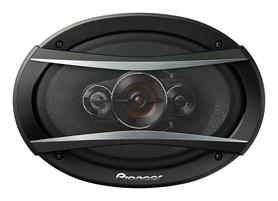 Głośniki samochodowe PIONEER TS-A6934I
