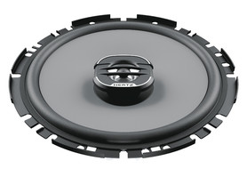 Głośniki samochodowe HERTZ UNO X 170