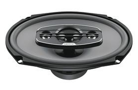 Głośniki samochodowe HERTZ UNO X 690