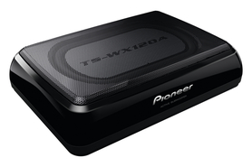 PIONEER TS-WX120A SUBWOOFER AKTYWNY